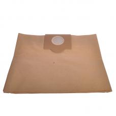 TMB 40C Filtrační sáček papírový 10 ks