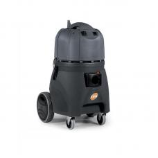 TMB QUICK 30 1400Watt  Profesionální vysavač s auto čištěním filtru