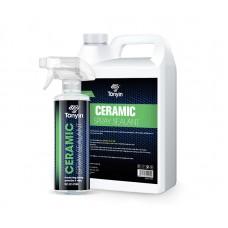 TONYIN Ceramic Spray Sealant 473 ml keramický detailer s vysokým obsahem SiO2