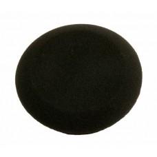 TONYIN Foam Aplicator Black Pěnový aplikátor vosků