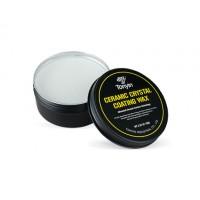 TONYIN Ceramic Crystal Coating Wax 100 g Vosk s vysokým obsahem SiO2 a životností 6 měsíců