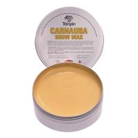 TONYIN Carnauba Show Wax 200 gr. Karnaubský vosk