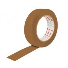 TROMMELBERG Maskovací Páska 25mm 50m odolnost 100°С