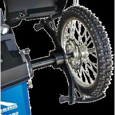 TROMMELBERG Adaptér A13-36 model CB1910B pro vyvažování moto kol