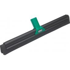 VIKAN Stěrka na podlahu 40 cm