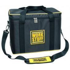Work Stuff Work Bag Kvalitní detailingová taška
