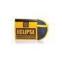 WORK STUFF Eclipse Microfiber Applicator Mikrovláknový aplikátor s kapsou na prsty