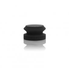 WORK STUFF Handy Wax Applicator Ruční nanášení vosků