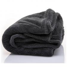 WORK STUFF King Drying Towel 90 x 73 cm 1100 gsm velký sušící ručník