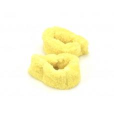 WORK STUFF Magneto sušící mini ručníky 2 ks