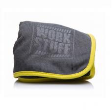 WORK STUFF Monster XS Drying Towel 515gsm 55x50cm Střední ručník na sušení karosérií