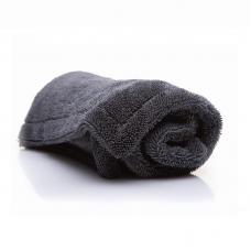 WORK STUFF Prince Drying Towel 1100gsm 55x50 cm Jemný sušící ručník