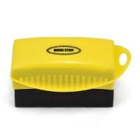 WORK STUFF Tire Aplicator Pěnový aplikátor na ošetření pneumatik