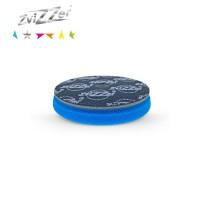 ZviZZer All-Rounder Pad Blue 80/20/90 mm Extra hrubý pad
