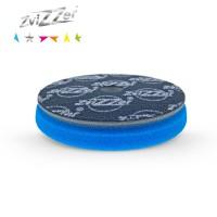 ZviZZer All-Rounder Pad Blue 150/20/160 mm Extra hrubý pad