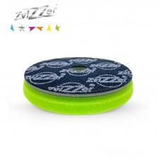 ZviZZer All-Rounder Pad Green 140/20/125 mm Extra jemný finišovací pad
