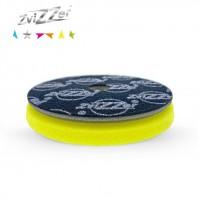 ZviZZer All-Rounder Pad Yellow 150/20/160 mm jemný finišovací pad