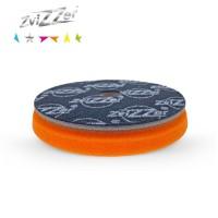 ZviZZer All-Rounder Pad Orange 150/20/160 mm Středně hrubý leštící pad