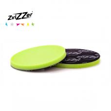 ZviZZer Puk Pad Ultrafine Ultra jemný pad 110/10 mm