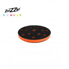 ZviZZer Interface Pad Medium 76 mm Středně tvrdá podložka pro broušení ploch se ZviZzer Sanding Filmem