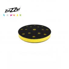 ZviZZer Interface Pad Soft 76 mm Měkká podložka pro broušení laku se ZviZzer Sanding Filmem