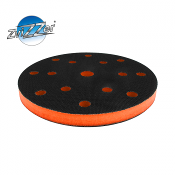 ZviZZer Interface Pad Medium 150 mm Středně tvrdá podložka pro broušení ploch