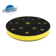 ZviZZer Interface Pad Soft 150 mm Měkká podložka pro broušení zahnutých ploch