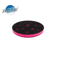 ZviZZer Interface Pad Hard 76 mm Tvrdá podložka pro broušení rovných ploch