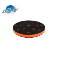 ZviZZer Interface Pad Medium 76 mm Středně tvrdá podložka pro broušení ploch