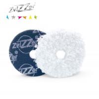 ZviZZer Microfiber Pad 85/5/85 mm Mikrovláknový abrazivní pad