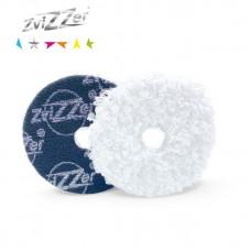 ZviZZer Microfiber Pad 135/5/135 mm Mikrovláknový abrazivní pad
