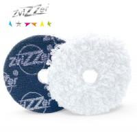 ZviZZer Microfiber Pad 155/5/155 mm Mikrovláknový abrazivní pad