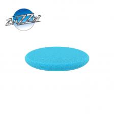 ZviZZer Pad Blue 76-90 mm na rotačku hrubý
