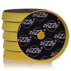 ZviZZer Pad Fine Cut 125-145 mm sada 6 kusů