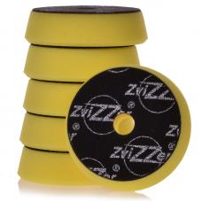 ZviZZer Pad Fine Cut 80-95 mm sada 6 kusů
