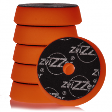 ZviZZer Pad Medium Cut 80-95 mm sada 6 kusů