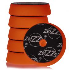 ZviZZer Pad Medium Cut 80-95 mm sada 6 kusů
