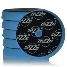 ZviZZer Pad Pre Cut 125-145 mm sada 6 kusů