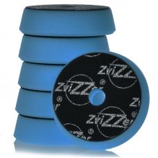 ZviZZer Pad Pre Cut 80-95 mm sada 6 kusů