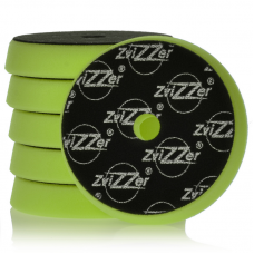 ZviZZer Pad Ultrafine Cut 125-145 mm sada 6 kusů