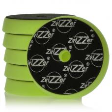 ZviZZer Pad Ultrafine Cut 125-145 mm Extra finiš sada 6 kusů