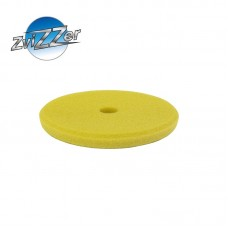 ZviZZer Slim Pad Fine Cut 125-145 mm snížený měkký finální pad