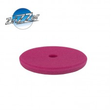 ZviZZer Slim Pad Heavy Cut 125-145 mm snížený hrubý pad