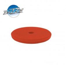 ZviZZer Slim Pad Medium Cut 125-145 mm snížený pad One Step jednokrokové leštění