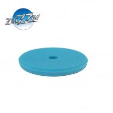 ZviZZer Slim Pad Pre Cut 125-145 mm snížený hrubý cuttovací pad