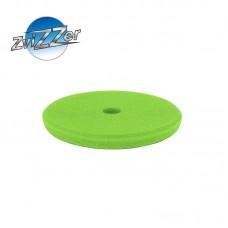ZviZZer Slim Pad Ultrafine Cut 125-145 mm Extra finiš
