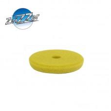 ZviZZer Slim Pad Fine Cut 95 mm snížený měkký finální pad