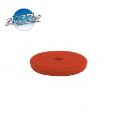 ZviZZer Slim Pad Medium Cut 95 mm snížený pad One Step jednokrokové leštění