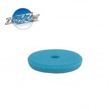 ZviZZer Slim Pad Pre Cut 95 mm snížený hrubý cuttovací pad