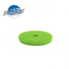 ZviZZer Slim Pad Ultrafine Cut 95 mm Extra finiš